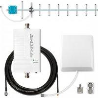 Усилитель GSM DS-900-17C2