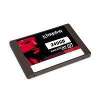 Накопитель SSD Kingston SV300S37A/240G
