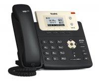 Yealink SIP-T21P E2 SIP-телефон