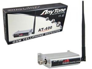 Anytone AT-400