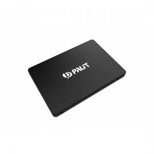 Накопитель SSD Palit UVS10AT