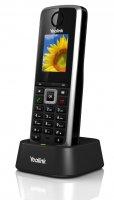 Yealink W52H SIP-телефон