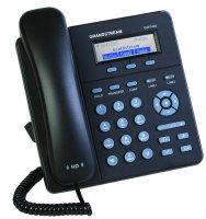 Grandstream GXP1400 IP-телефон