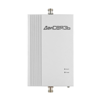 GSM-репитер DS-1800-20