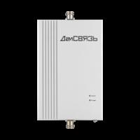 GSM-репитер DS-900-20