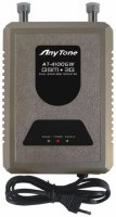 AnyTone AT-4100GW
