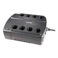 APC Back-UPS ES BE700G-RS