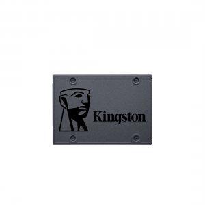 Накопитель SSD Kingston SA400S37/240G