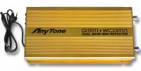 AnyTone AT-6200GW