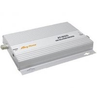 Усилитель GSM-сигнала AnyTone AT-600