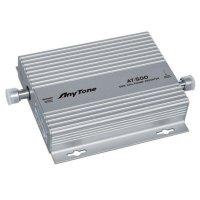 AnyTone AT-500 GSM-репитер
