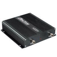 AnyTone AT-608 GSM-репитер
