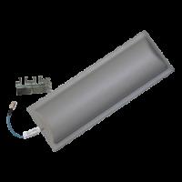 Антенна RAO3-10-GH-60