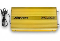 AnyTone AT-6100GD