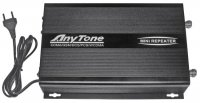 AnyTone AT-6000D