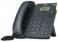 Yealink SIP-T19P E2 SIP-телефон