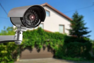 Уличные камеры видеонаблюдения: аспекты грамотного выбора