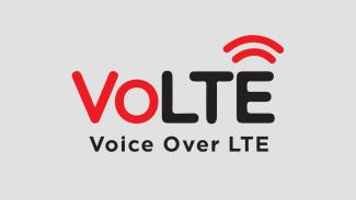 Что такое VoLTE?