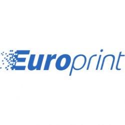 Europrint