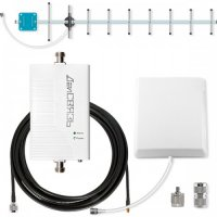 GSM-репитер DS-1800-17C2
