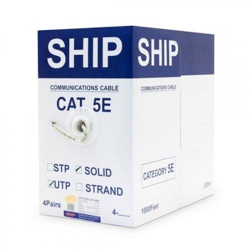 SHIP D135-P 305 м.