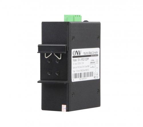 Коммутатор PoE ONV IPS31032P-M