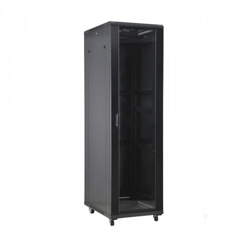 Шкаф серверный SHIP 601S.6820.03.100