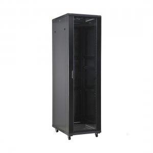 Шкаф серверный SHIP 601S.6615.03.100