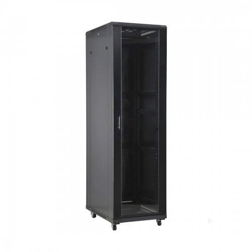 Шкаф серверный SHIP 601S.6824.03.100