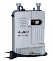 AnyTone AT-6000W