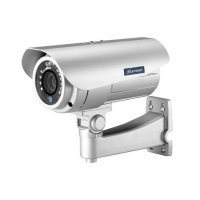 IP камера Surveon CAM3371
