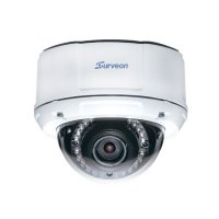 IP камера Surveon CAM4471V