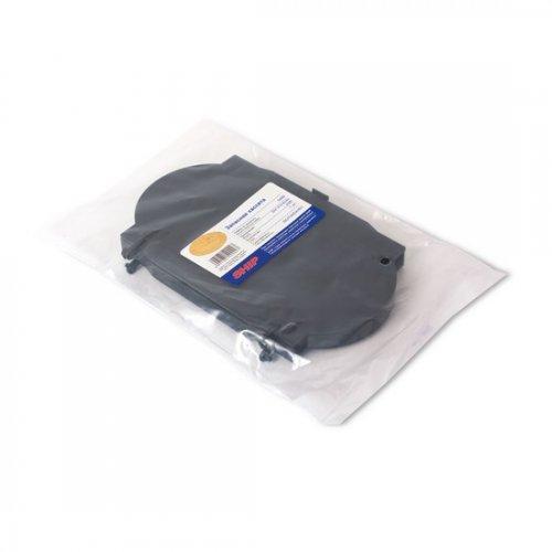 Сплайс кассета SHIP S999