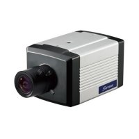 IP камера Surveon CAM2311SC-2