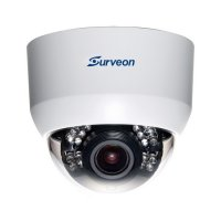 IP камера Surveon CAM4311S2-2