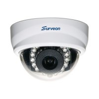 IP камера Surveon CAM5321S4