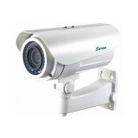 IP камера Surveon CAM3571VP