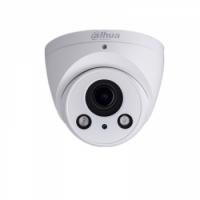 IP купольная видеокамера Dahua IPC-HDW2320RP-ZS