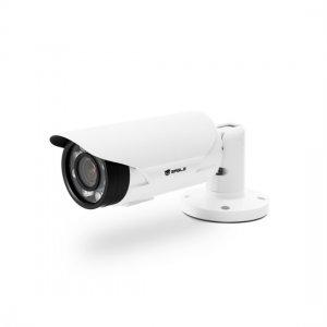 IP камера Eagle EGL-NBL385