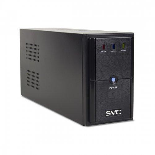 UPS SVC V-600-L