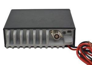 Рация автомобильная AnyTone AT-5289