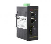 Коммутатор PoE ONV IPS31032P-S