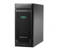 Сервер HP Enterprise ML110 Gen10 (P03686-425)