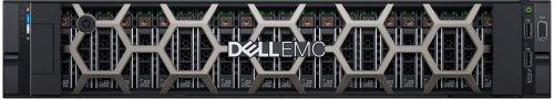Сервер Dell R740 16SFF 2U (210-AKXJ_A06)