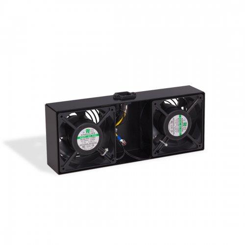 Вентиляторная панель SHIP 701024002 (для шкафов SE серии)