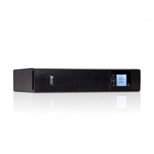 UPS SVC RTU-1KL-LCD