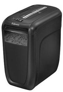 Шредер Powershred 60Cs, SafeSense™, 4х50мм (FS-46061)