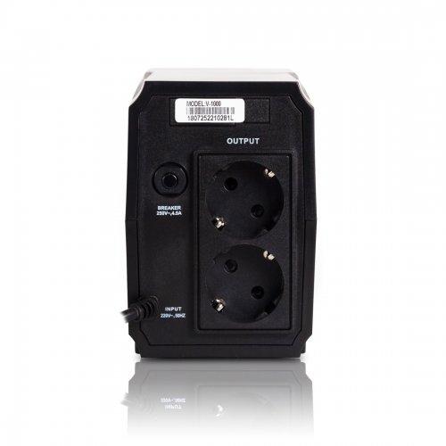 UPS SVC V-1000