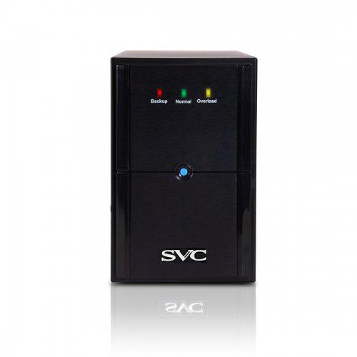 UPS SVC V-2000-L