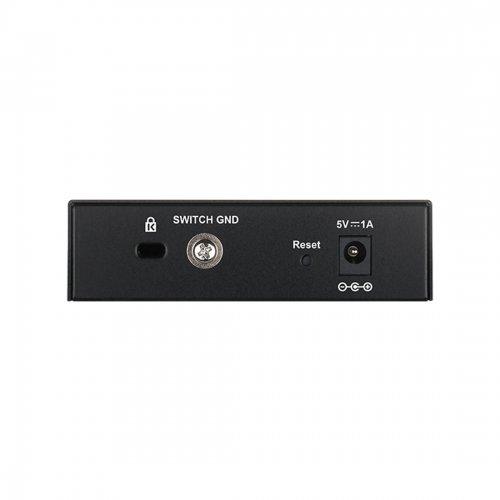 D-Link DGS-1100-05/B1A